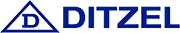 DITZEL International GmbH Logo